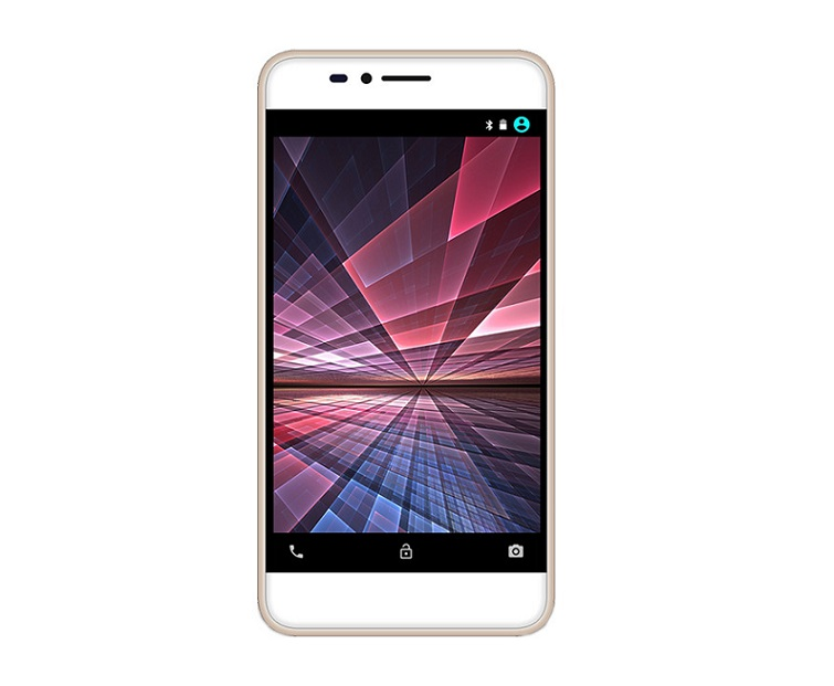 Intex Aqua S7 Phone