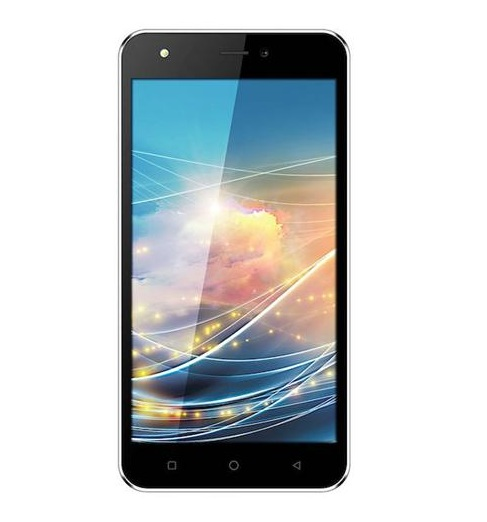 intex-cloudq11