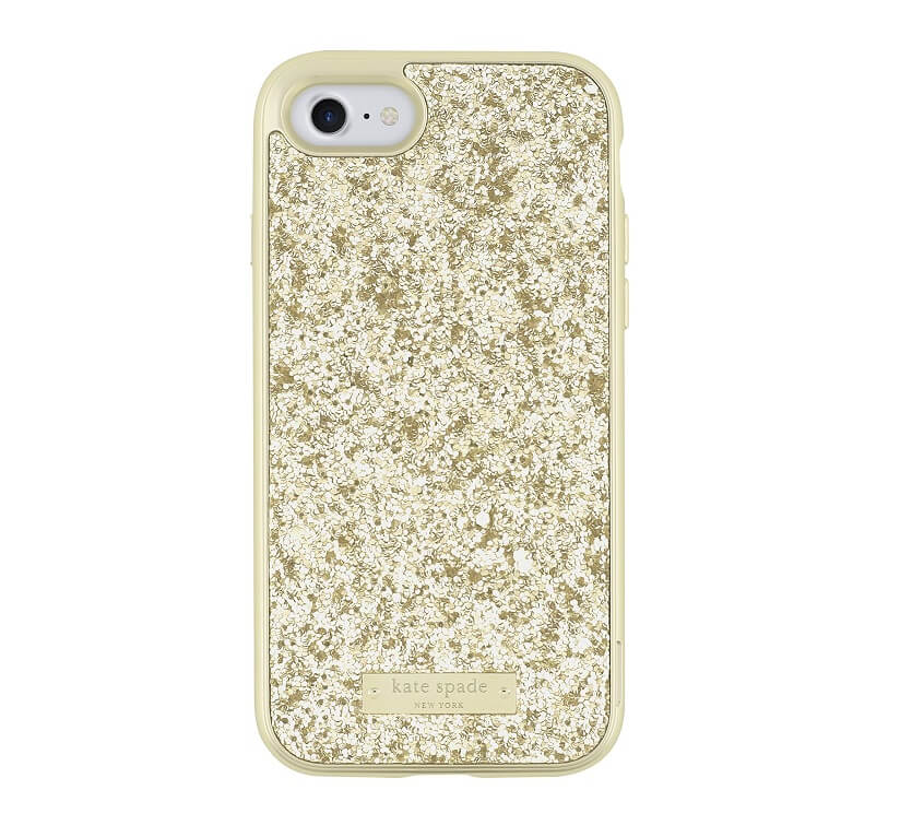 Best Apple iPhone 7 Cases u2013 Complete Protection For Your Phone