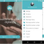 Download MyJio APK for Android Phones & Tablets – Latest Version 3.2.36