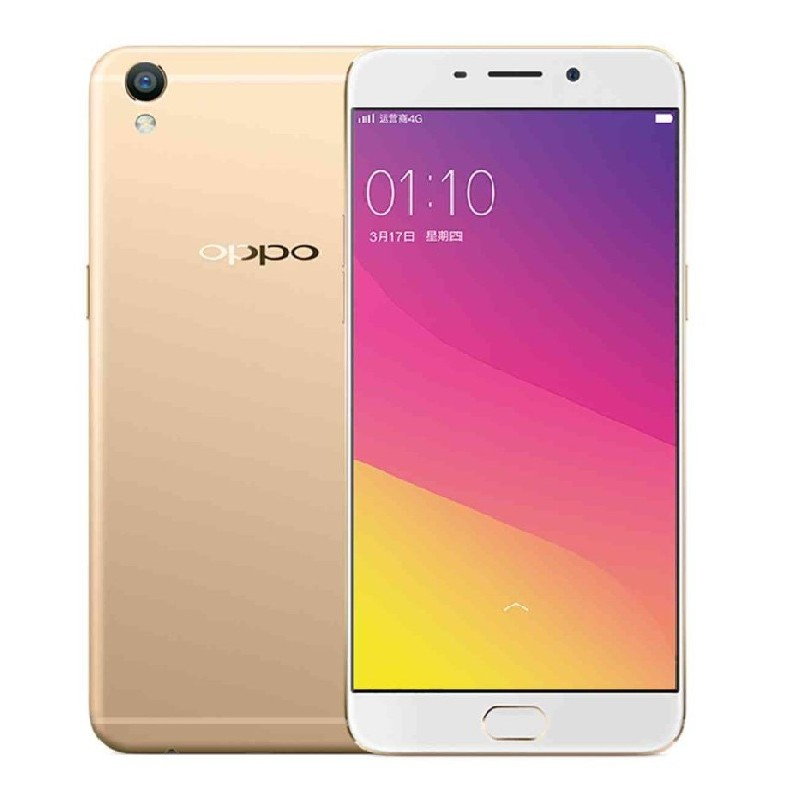 oppo a37 specs features price review availability compare
