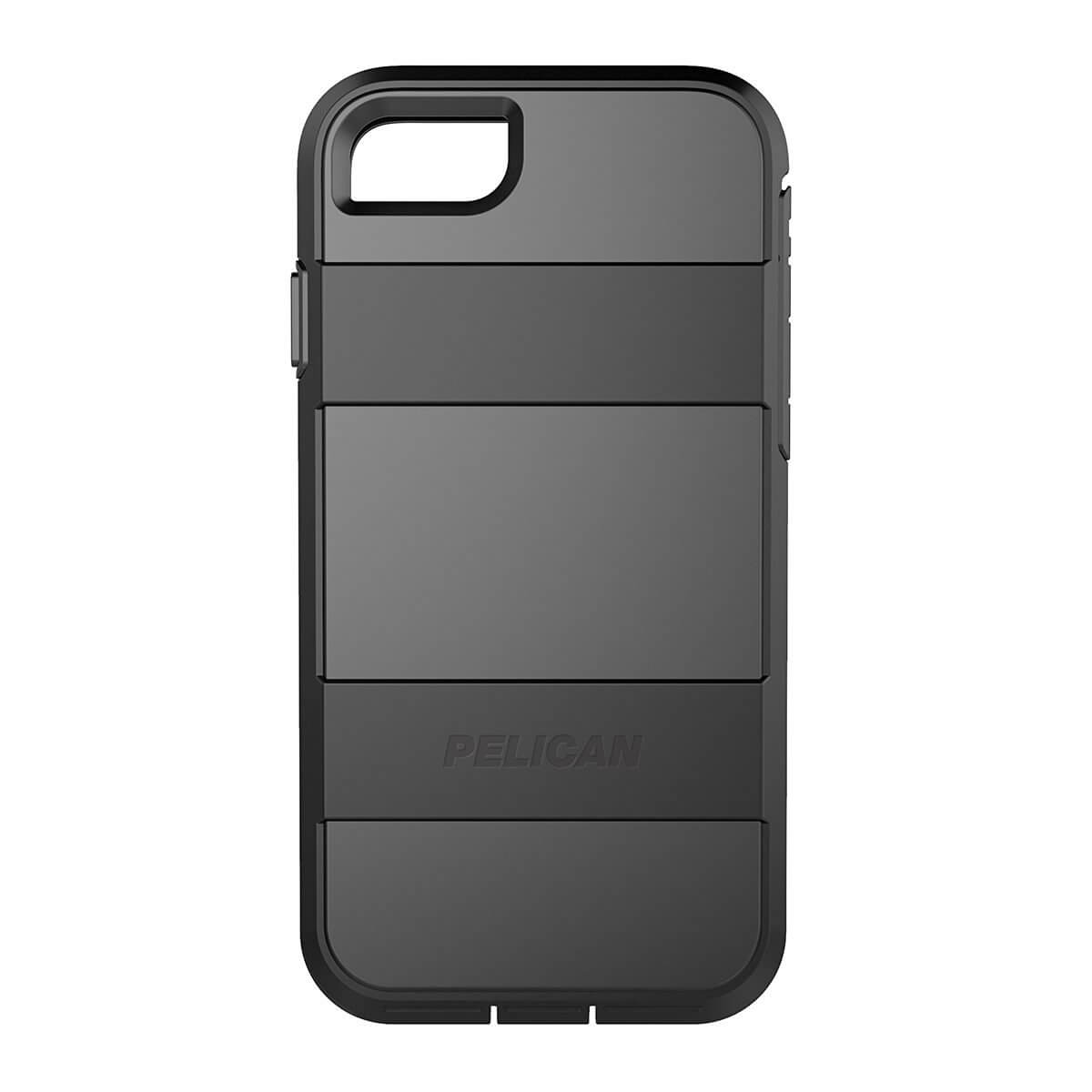 Pelican Voyager Cell Phone Case for iPhone 7
