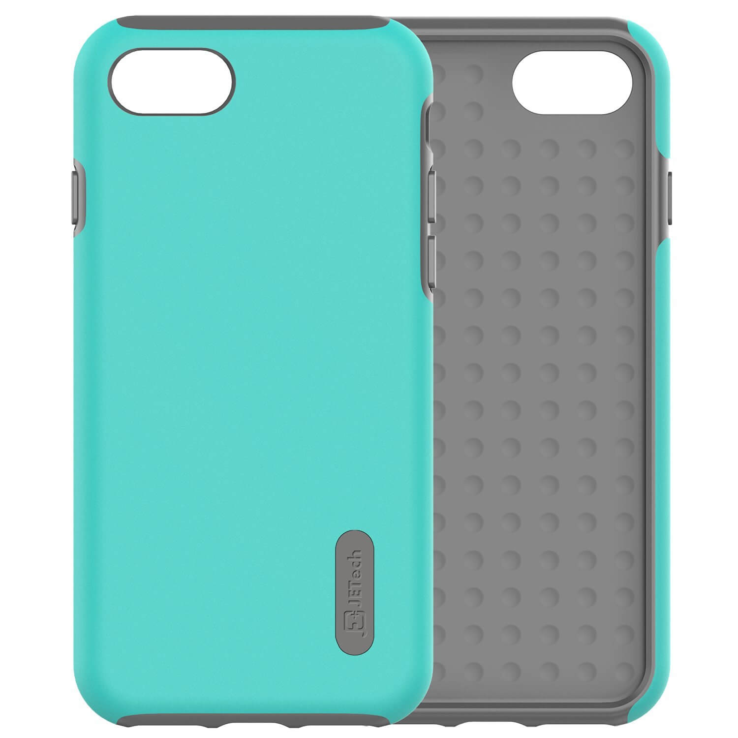 Best Apple iPhone 7 Cases - Complete Protection For Your Phone