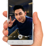 Samsung Galaxy J10 Release Date, Specs, Features – Details