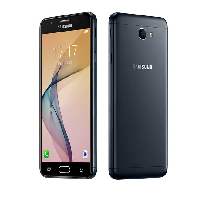 Samsung Galaxy On7 2016