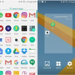 Download Google Pixel Launcher APK for Android | Android 7.1 Launcher