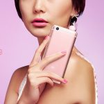 Xiaomi Mi 5S Tips, Tricks & Complete How to Guide
