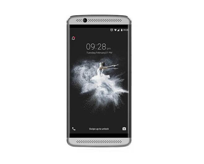 Xperia zte axon 7 mini performance its