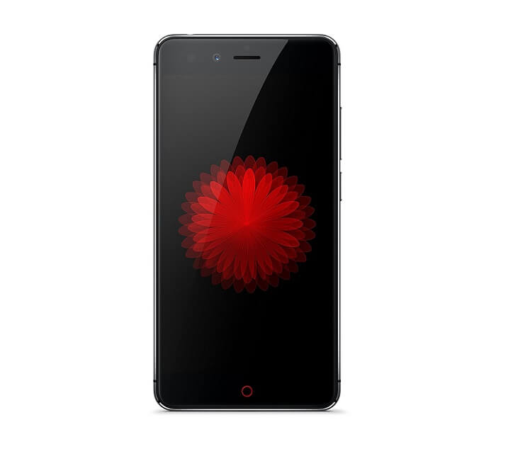 Zte Nubia Z12 Specs Features Price Review Availability