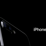 Apple iPhone 7 Officially Launched – Specs, Features