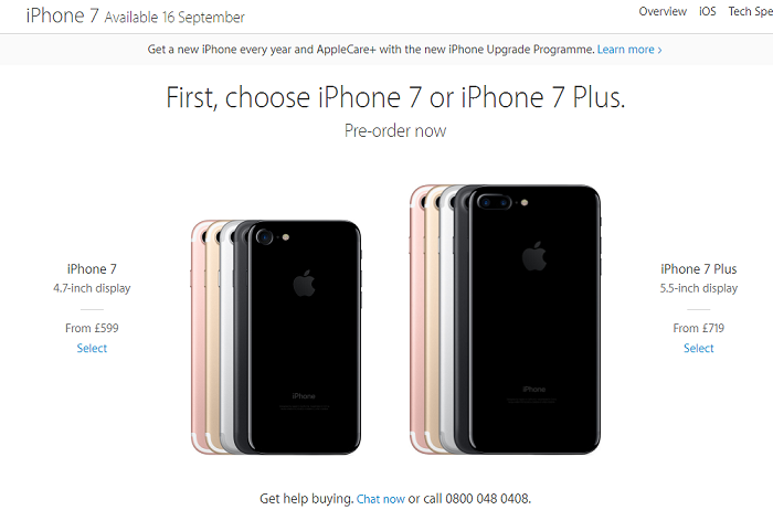 iphone-7-uk-pricing