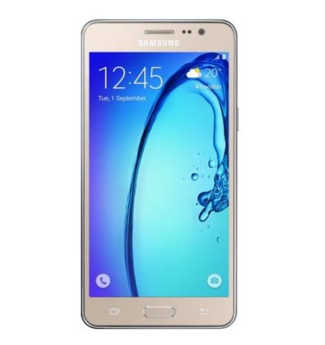 Samsung Galaxy ON5 2016