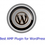 5 Best AMP WordPress Plugin for Faster Loading Mobile Pages