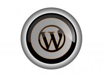 Best AMP Plugin for WordPress