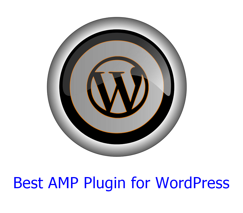 Best AMP Plugin for WordPress