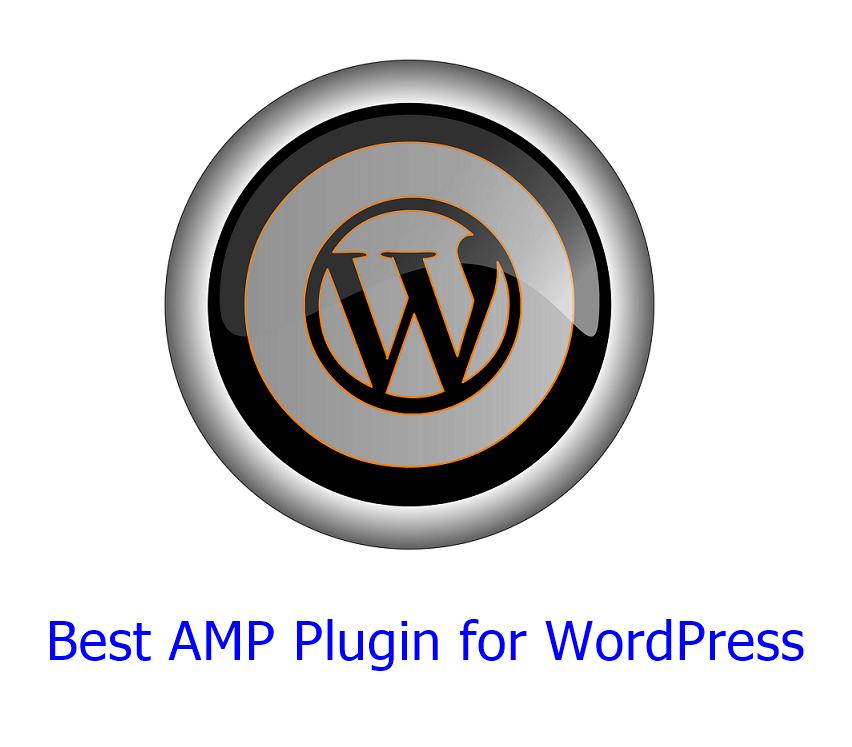 Best AMP WordPress Plugins