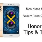 Best Huawei Honor 6X Tips, Tricks, How to Guide