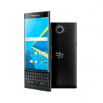 Verizon BlackBerry Priv gets Android 6.0.1 Marshmallow Update – Official