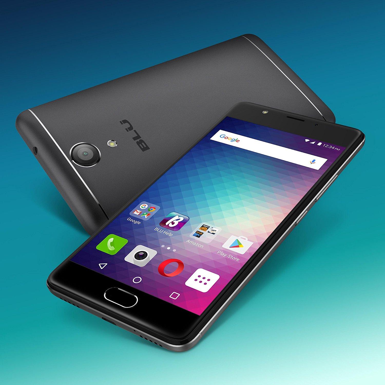 blu-life-one-x2-phone