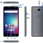 Blu R1 Plus US Price, Specifications, Features, Release Date