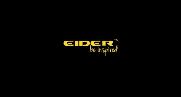 Eider Mobiles Logo
