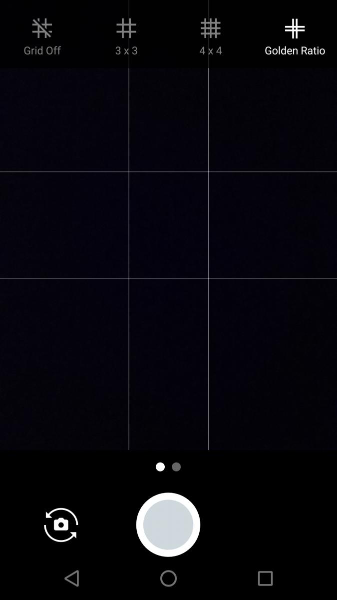 Google Pixel camera apk