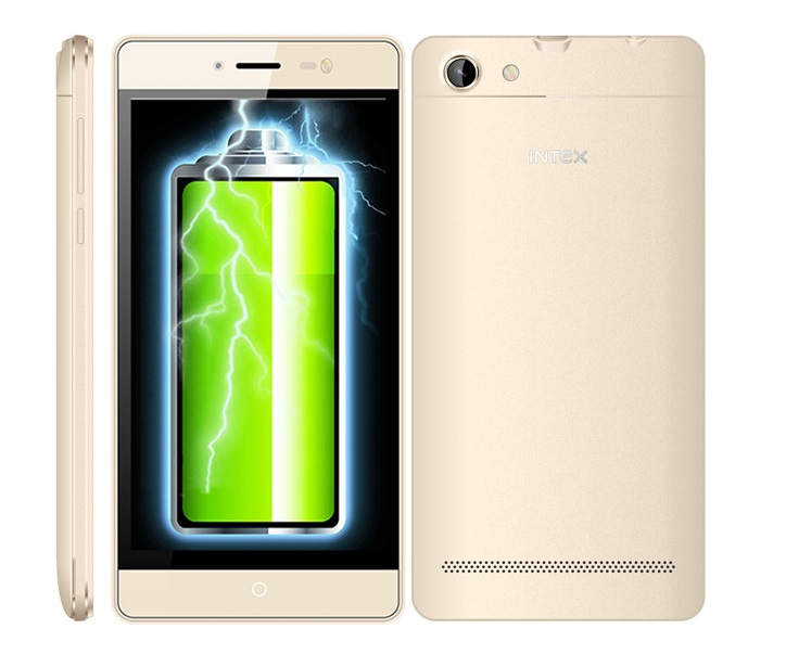 intex-aqua-power-m