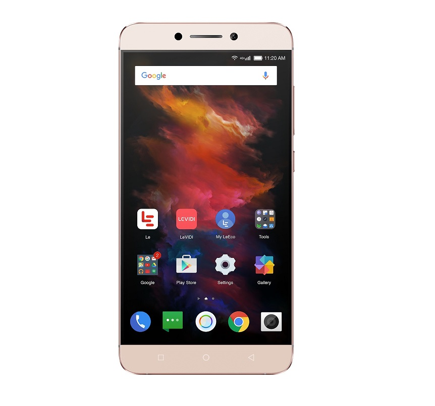 Unlocked LeECO Le S3 Price in USA, Specs, Features, Availability Info