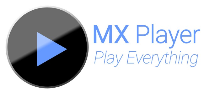 Add custom codec to MX Player