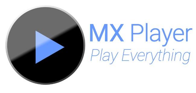 Add custom codec to MX Player