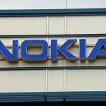 Nokia C1 Spotted in Leak Picture | Nokia C1 Specifications, Features & Rumors