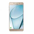 Samsung Galaxy A9 Pro 2017