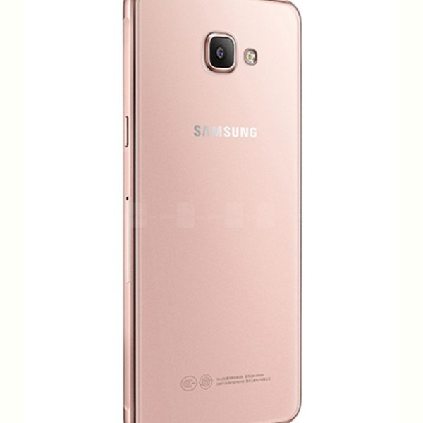 samsung galaxy j9 pro specs features price review