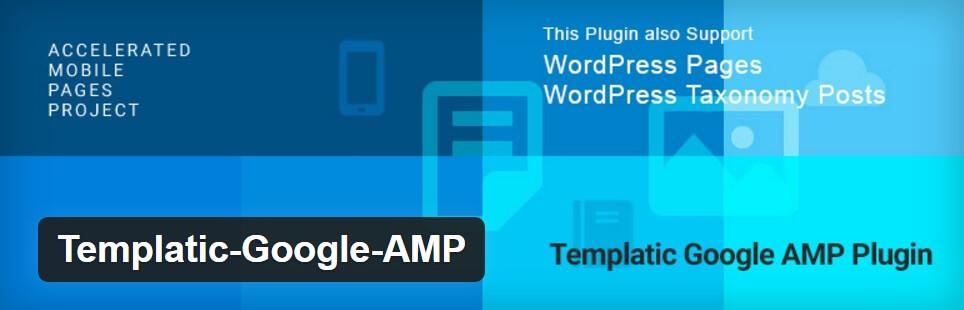 templatic-google-amp-plugin