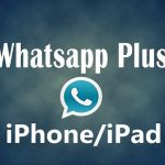 Download WhatsApp Plus for iPhone, iPad, iPod – WhatsApp+ IPA