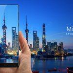 Xiaomi Mi Mix Nougat Update OTA – When & How to Update