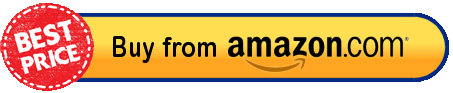 amazon-buy-now-button