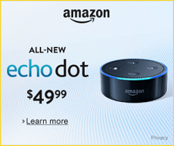 All new amazon echo | Amazon Best Deals