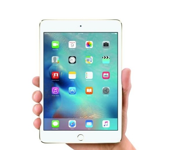 Apple iPad 10.9