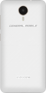 General Mobile GM 5