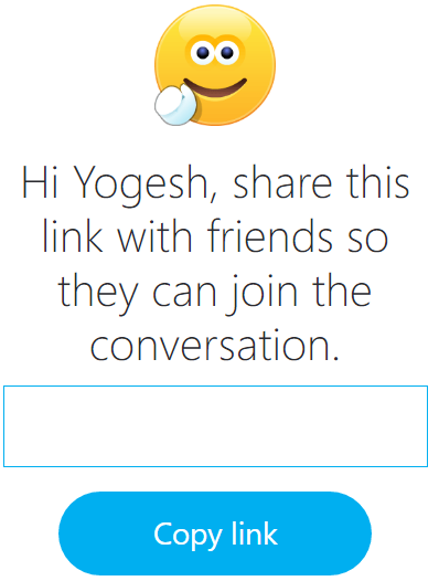 join-skype-for-calls