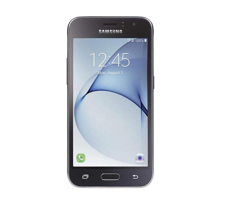 Samsung Galaxy Luna