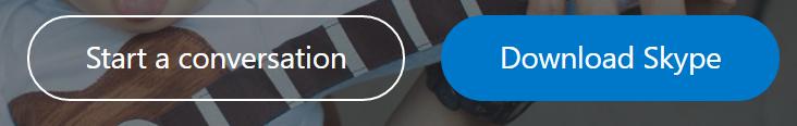Start a Skype Conversation