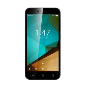 Vodafone Smart Prime 7