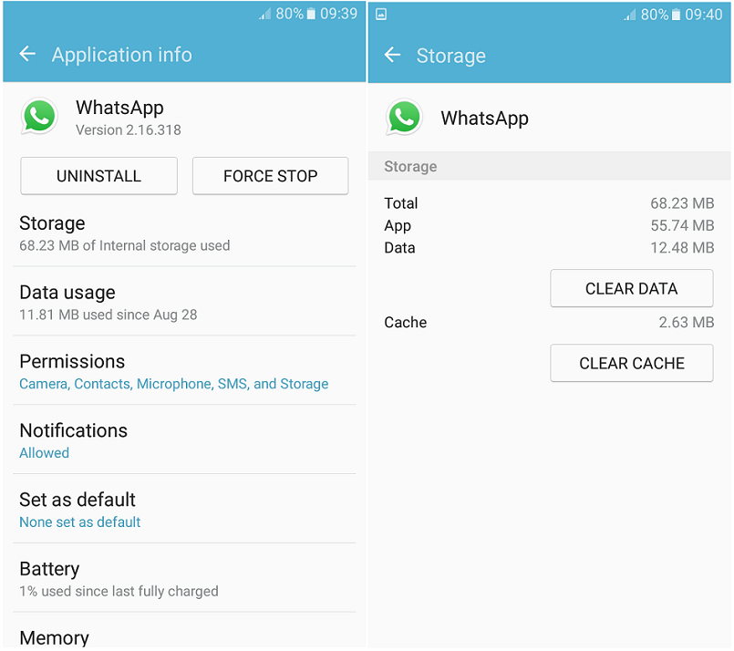 whatsapp-error-fix-guide