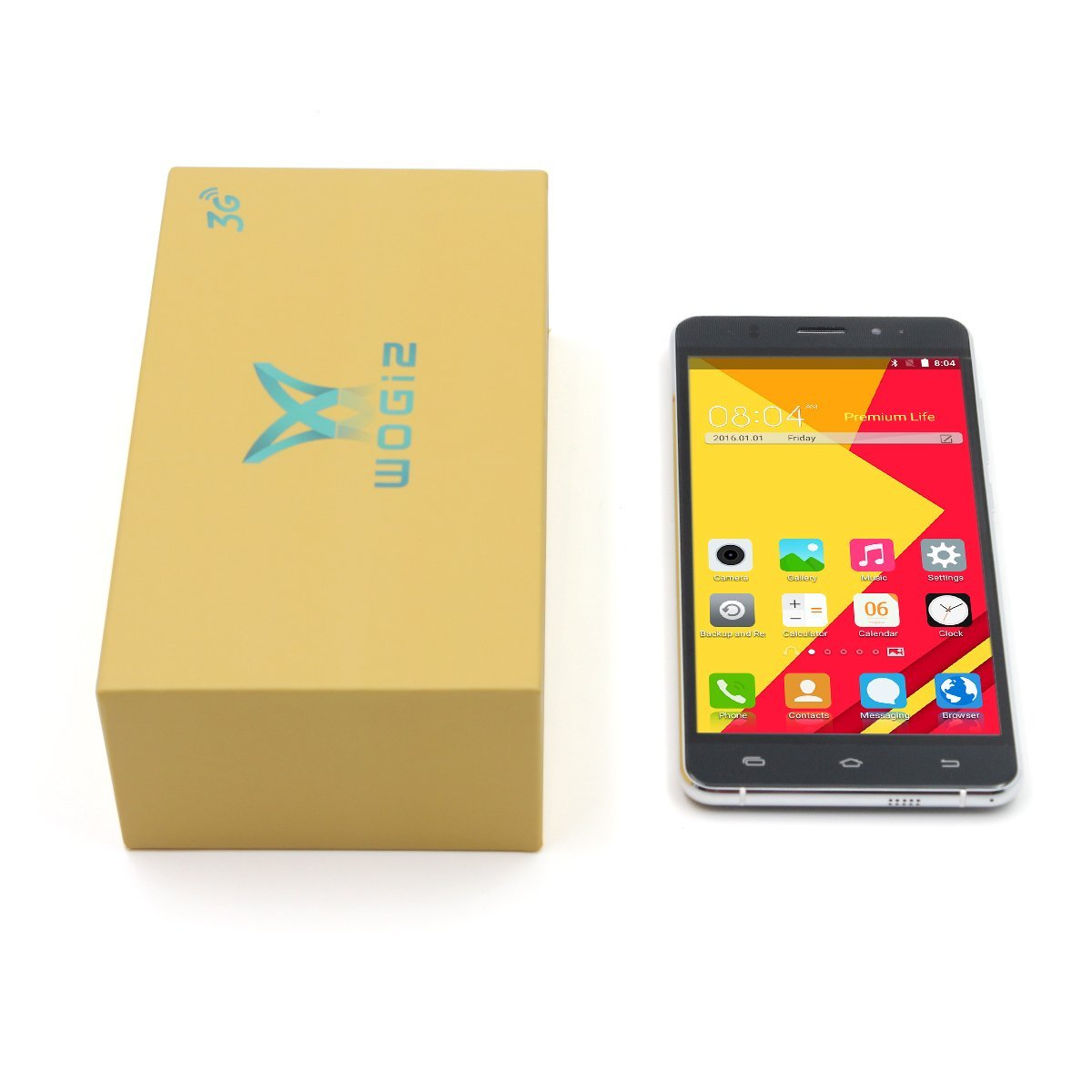 wogiz-wx90-pro-phone
