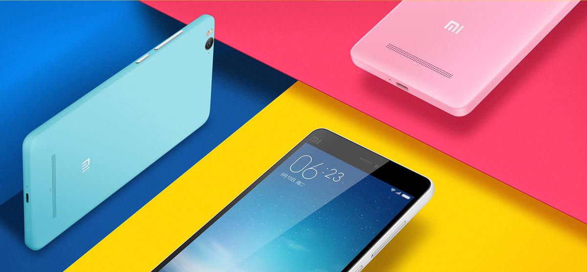 Xiaomi Mi6 Release Date | Xiaomi Mi6 Price