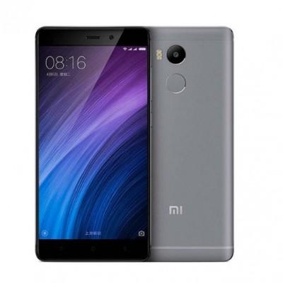 Xiaomi Mi 6P