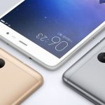 Xiaomi Redmi Note 5 Full Specifications, Features, Details