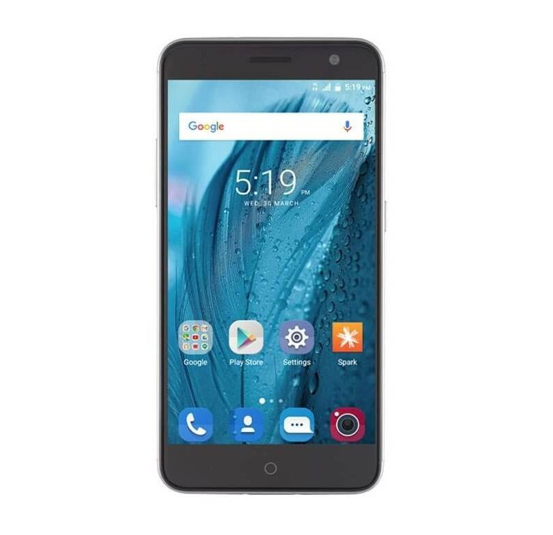 out our zte blade 7 past